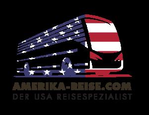 amerika-reise.com
